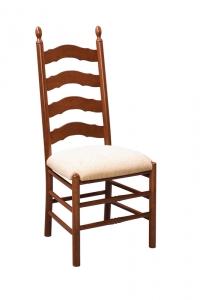 Ladderback-Side-Fabric-Seat