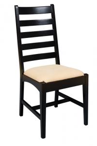 Manhattan-Side-Fabric-Seat