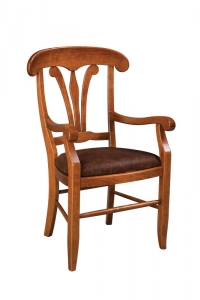 Manor-House-Arm-Leather-Seat