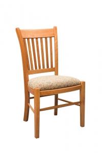 Liberty-Side-Fabric-Seat