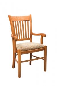 Liberty-Arm-Fabric-Seat